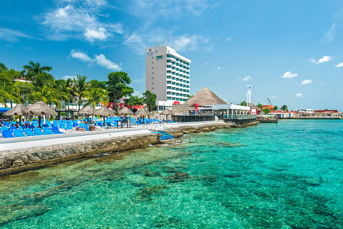 cozumel-vs-playa-del-carmen