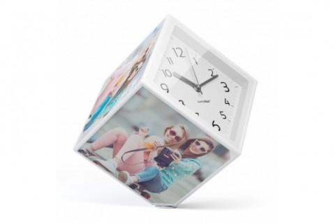 marco-clock-portafotos-baratos
