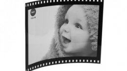 marco-de-fotos-film-portafotos-baratos